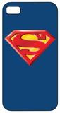 Superman Hard Shell iPhone 4/4S Case