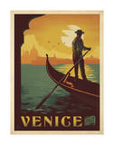 Buy Venice, Italy at AllPosters.com