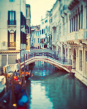 Buy Venice Memories II at AllPosters.com