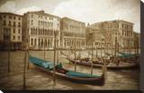 Buy Venezia II at AllPosters.com