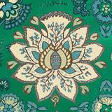 Persian Emerald I