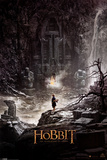 The Hobbit - The Desolation of Smaug - Teaser