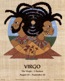 Virgo (Aug 23-Sep 22)