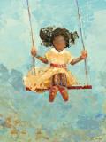 Swing No. 11
