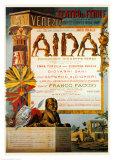 Verdi, Aida