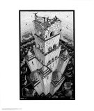 Buy Tower of Babel at AllPosters.com