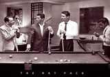 Buy The Rat Pack at AllPosters.com