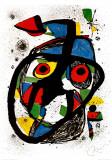 Carota, c.1978 Art Print