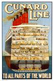 RMS. Aquitania