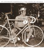 Tour de France, Incomparable Eddy Merckx