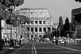 Buy Colosseum in Rome, Italy Photo Poster at AllPosters.com