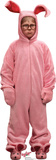 Deranged Easter Bunny (Ralphie) - A Christmas Story Lifesize Standup Cardboard Cutouts