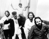 The Beach Boys Photo