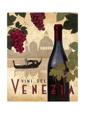 Buy Wine Festival II at AllPosters.com