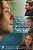 The Story of Luke Movie Poster