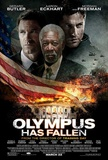 Buy Olympus Has Fallen (Gerard Butler, Aaron Eckhart, Morgan Freeman) Movie Poster at AllPosters.com