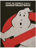 Ghostbusters (Logo) Movie Poster Ghostbusters- Ghost Logo (Glow in the Dark) Ghostbusters (Slimer) Movie Poster Ghostbusters 2 Ghostbusters - Logo To Go (Glow in the Dark) Ghostbusters Ghost Busters Ghostbusters Vigo the Carpathian Vigo the Carpathian Art Print Poster ghostbusters