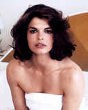 Jeanne Tripplehorn, Basic Instinct (1992)