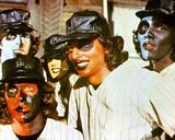 The Warriors (1979) The Warriors, James Remar, 1979 Juniors: The Warriors - Gang The Warriors, 1979 Michael Beck, The Warriors (1979) The Warriors The Warriors - Come Out And Play The Warriors (1979) The Warriors - One Gang The Warriors, 1979