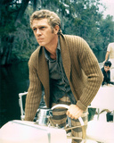 Steve McQueen, Nevada Smith (1966)