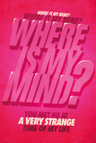 Film Quotes - Here Is My Mind