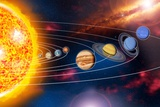 Solar System Planets The Planets Nasa Solar System Super Space Explorer Solar System Planets Solar System and Trans-Neptunian Objects Solar System Solar System Planets planet jupiter