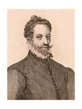 Anthonis Mor Van Dashorst, Illustration from