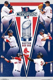 Boston Red Sox 2013 World Series Champions