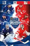 2014 NHL Winter Classic