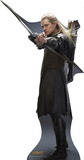 Legolas - The Hobbit The Desolation of Smaug Movie Lifesize Standup Stand Up