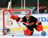 Cristobal Huet 2008-09 NHL Winter Classic