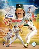 Dennis Eckersley - Legends Series ©Photofile