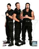 The Shield 2013 Posed WWE Legends - Group 2016 The Rock Macho Man - Ooold School WWE- Epic Legends John Cena Wwe Wrestling Poster WWE- Vintage Undertaker WWE - Superstars WWE- Roman Reigns WWE- John Cena Action Collage WWE - Collage