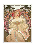 Buy Reverie, 1897 at AllPosters.com