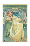 Buy Princess Hyacinth, 1911 at AllPosters.com