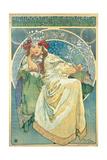 Princess Hyacinth, 1911
