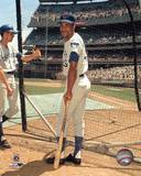 Chicago Cubs - Billy Williams Photo