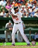 Baltimore Orioles - Adam Jones Photo
