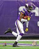 Minnesota Vikings - Cordarrelle Patterson Photo