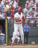 Cincinnati Reds - Dave Parker Photo