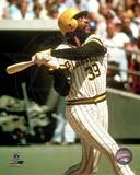 Pittsburgh Pirates - Dave Parker Photo