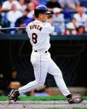 Baltimore Orioles - Cal Ripken Jr. Photo