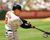 Baltimore Orioles - Cal Ripken Jr. Photo