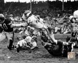 Minnesota Vikings - Carl Eller Photo