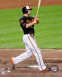 Baltimore Orioles - Chris Davis Photo