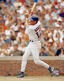 Chicago Cubs - Mark Grace Photo