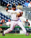 Pittsburgh Pirates - Pedro Alvarez Photo