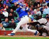 Chicago Cubs - Sammy Sosa Photo
