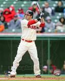 Cleveland Indians - Jason Kipnis Photo