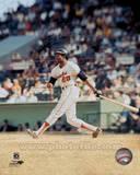 Baltimore Orioles - Frank Robinson Photo